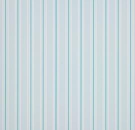 Room Seven Wallpaper Pin Stripe 2200805