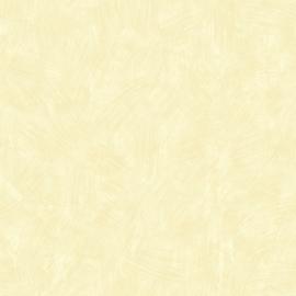 essentials behang uni beige 227143