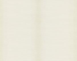 Esprit 8 behang | 3046-36