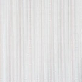 BN Wallcoverings Impulse behang 48331