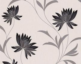 AS Creation Atlanta bloemen behang 95720-5