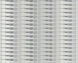 Living Walls Harmony Motion by Mac Stopa behang 32727-4