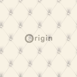 Origin Park Avenue behang 326339