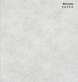BN Wallcoverings Elements - beton behang 46554