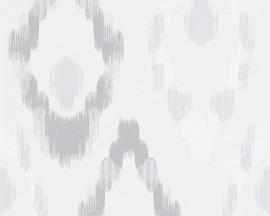 Esprit 10 behang | 95812-2