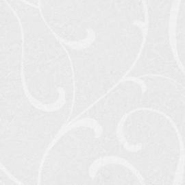 essentials behang slinger grijs 227118