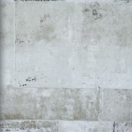 BN Eye - betonlook behang 47215