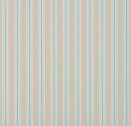 Room Seven Wallpaper Pin Stripe 2200802