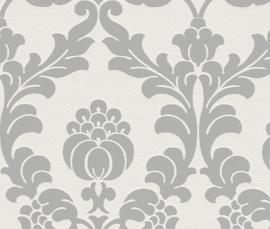 Rasch Gentle Elegance behang 725896 Barok .