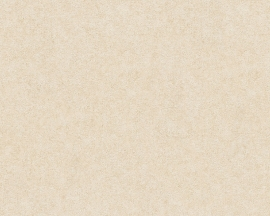 AS Creation Versace Behang 96218-5