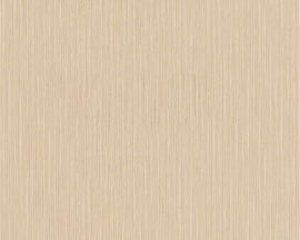 AS Creation Hermitage 9 94349-6 beige uni effe behang
