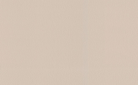 937423 La romantica bruin behang
