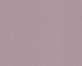 Esprit 8 behang | 3047-42
