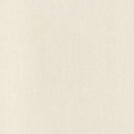 Origin Mariska Meijers behang 347010