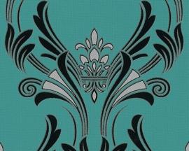 AS Creation Atlanta barok behang 95703-3