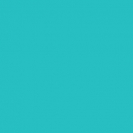 Esta Giggle 137009 blauw behang