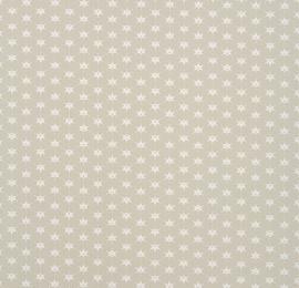 Room Seven Wallpaper Gitano 2200403
