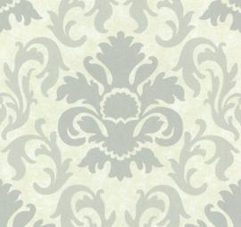 barok glitter exclusief chic behang carat 13343-30