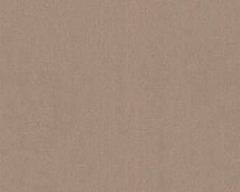 AS Creation Murano uni effe behang 7065-77