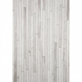 sloophout vlies behang rasch 444902