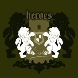 Esta Hearts & Heroes 114920