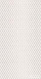 BLOEMETJES BEHANG - Noordwand Skandinavia 51145503
