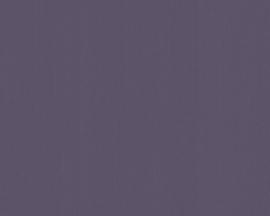 Esprit 7 behang | 2648-79