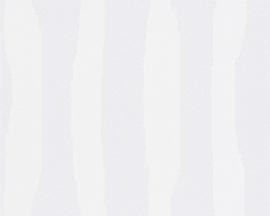 Esprit 10 behang | 95813-1