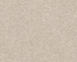 AS Creation Versace Behang 96218-3