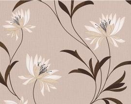 AS Creation Atlanta bloemen behang 95720-1