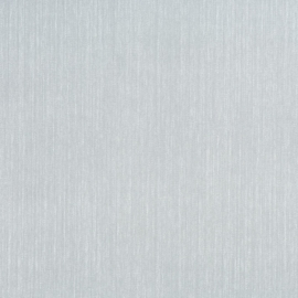 BN Wallcoverings Impulse behang 48303