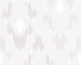 Esprit 10 behang | 95812-1