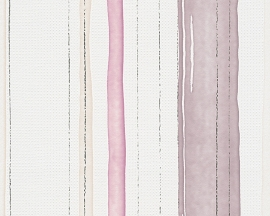 Esprit 10 behang | 95826-2