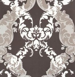 ornamentals 48663