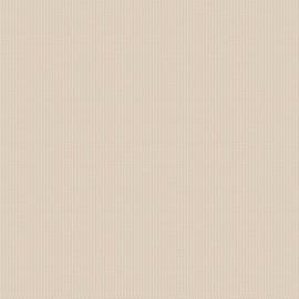 Dutch Kinetic behang J393-07 unie beige