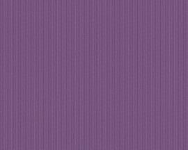 Esprit 10 behang | 95814-3