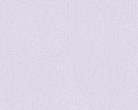 Esprit 8 behang | 3047-35