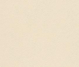Rasch Black Forest - uni effe behang 514018