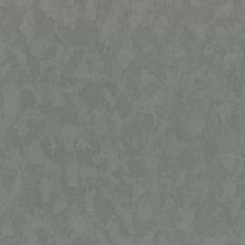 Dutch Royal Dutch 6 behang 02316-60