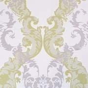 ornamentals 48660