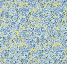 BN Van Gogh behang 17150 .