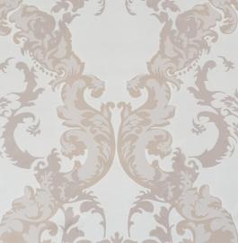 ornamentals 48666