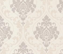 Rasch Gentle Elegance behang 725612 Barok .