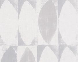 Esprit 10 behang | 95803-1