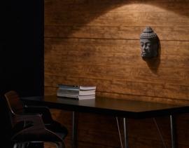 AS Creation Murano hout behang 7088-23