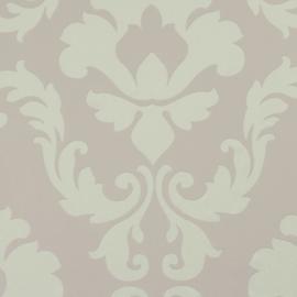 BN Wallcoverings Glamorous 46744