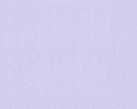 Esprit 8 behang | 3048-34