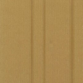 Zambaiti parati 1437z goud strepen vinyl behang
