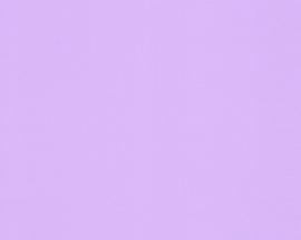 Esprit 8 behang | 3048-41