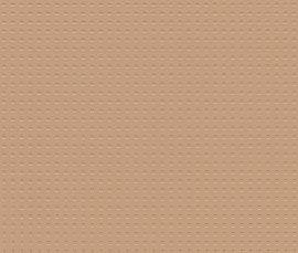 Rasch Aqua Deco - retro behang 828832
